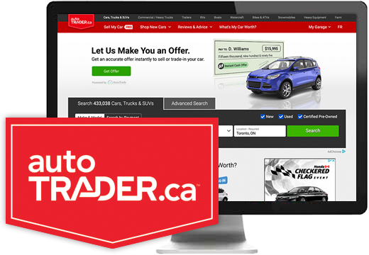 How to use a data extraction tool to scrape AutoTrader