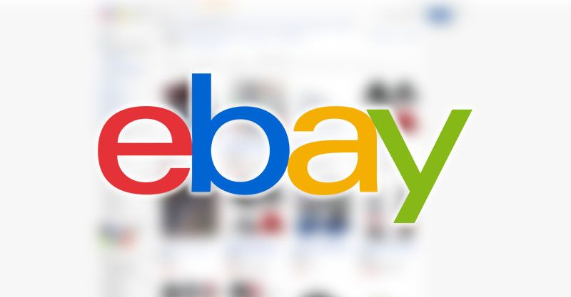 How to Scrape eBay Product Data: Product Details, Prices, Sellers and more.