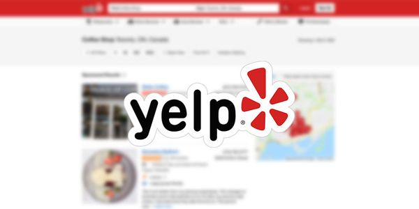 How to Scrape Yelp Data: Business Information, Ratings, Reviews and more...