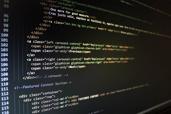 HTML Scraping: How to Scrape any Website and Extract HTML Code